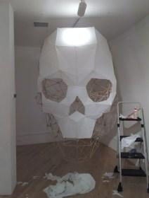 Crania-Geodesic-Bedford_10