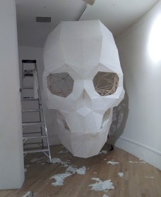 Crania-Geodesic-Bedford_11