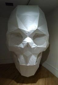 Crania-Geodesic-Bedford_12