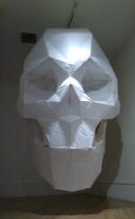 Crania-Geodesic-Bedford_13