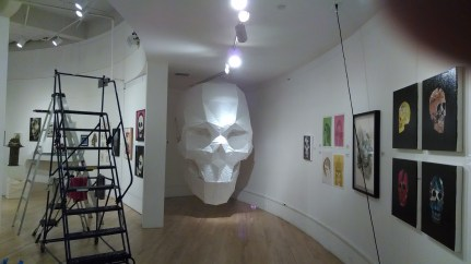 Crania-Geodesic-Bedford_15