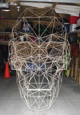 Crania-Geodesic-Bedford_4