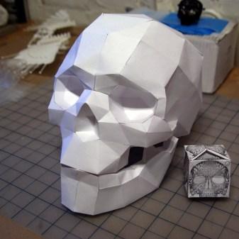 paperskull-3