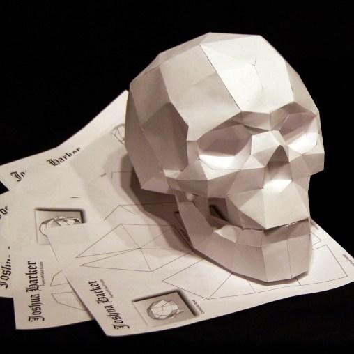 paperskull
