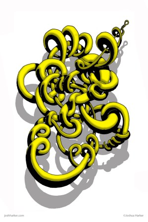 yellow_knot2