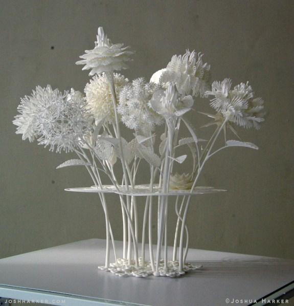mazzo-di-fiori-gallery