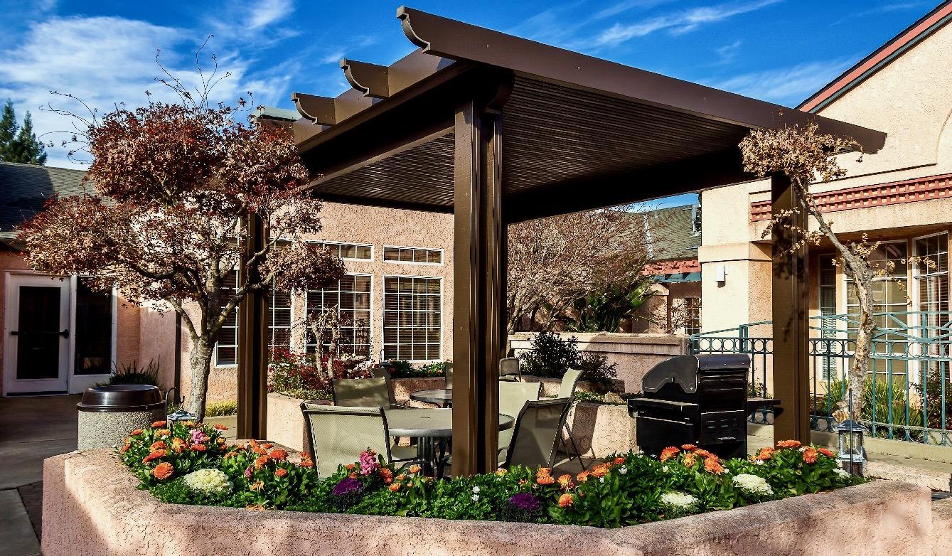 decks and patio covers josh heckman