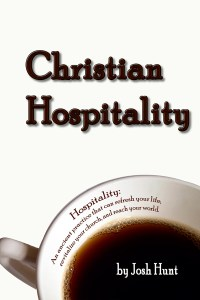 Christian-Hospitality-FRONT