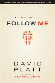 Platt: where there is a command, there is a way