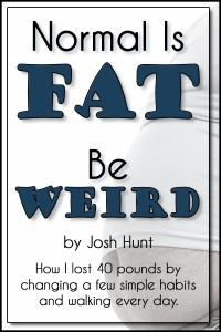 Fat-is-Normal-Cover
