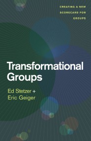 transformational-groups-creating-a-new-scorecard-for-groups