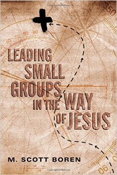 Small Group… it is all about the opening