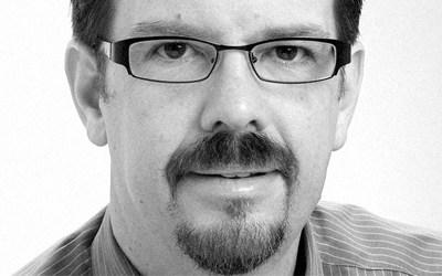 Evangelicals are thriving, Stetzer says