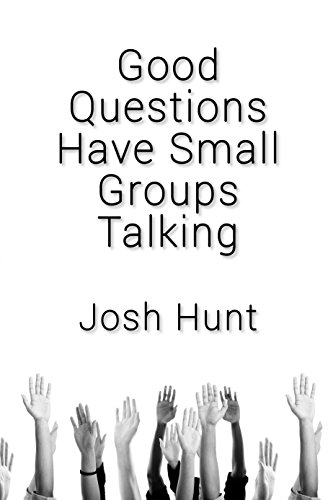 good-questions-have-groups-talking