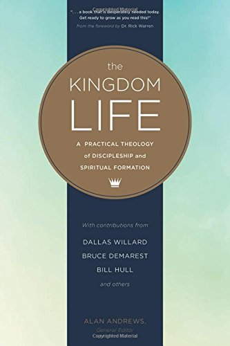 kingdom-life