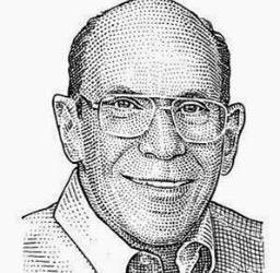 Jerry Bridges on Legalism