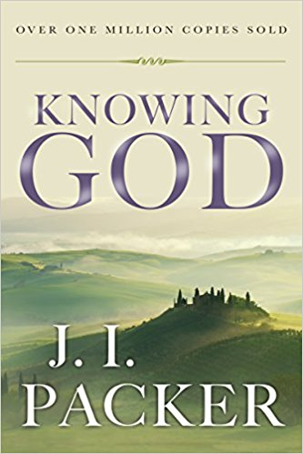 Knowing God Bible Study Lessons Adult Sunday School Lessons