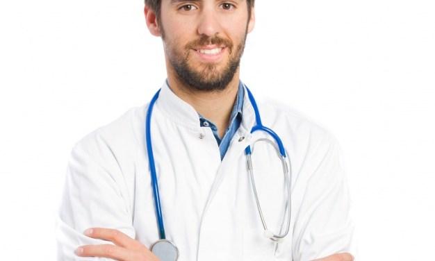 SPIRITUAL HEALTH ASSESSMENT