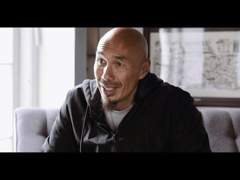 We are church — Francis Chan