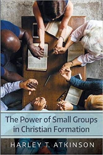 The small group revolution