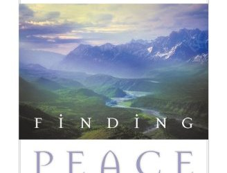 Finding Peace in Divorce