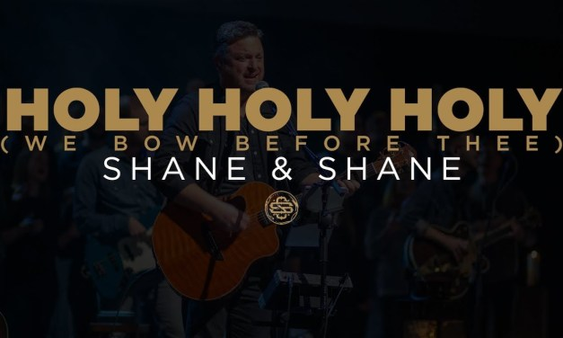 Great Worship for Stay-at-home worship
