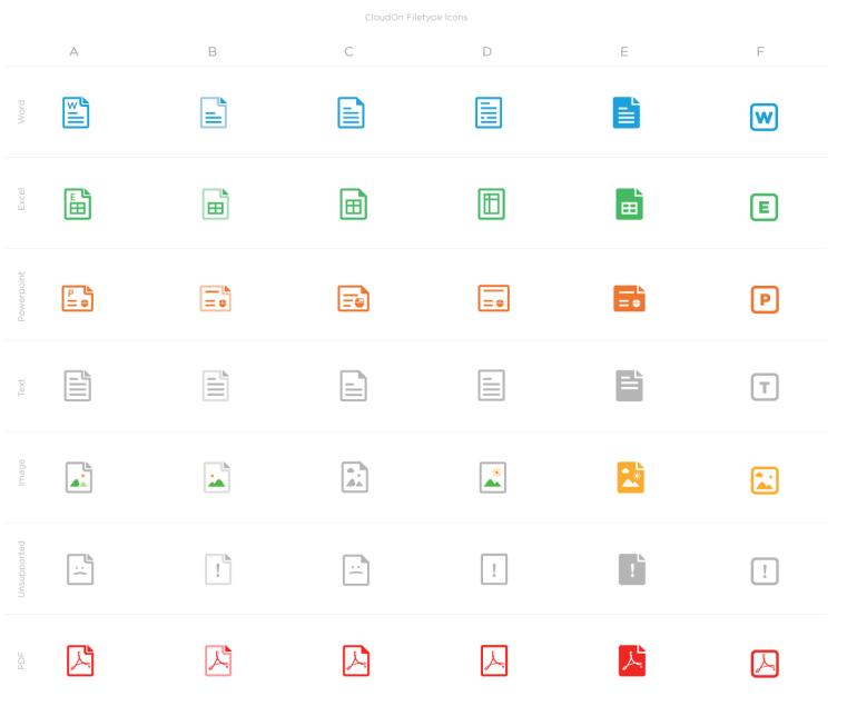 Filetype_Icons
