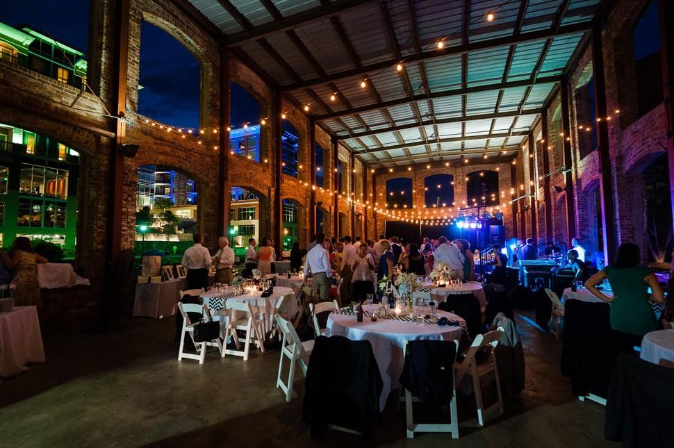 Wyche Pavilion Wedding Photos And Information J Jones Photography