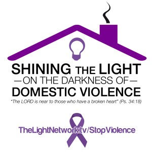 light network stop violence