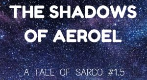 The Shadows of Aeroel