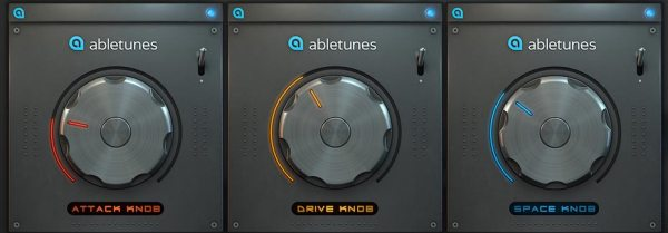 abletunes-knobs-screen-casps
