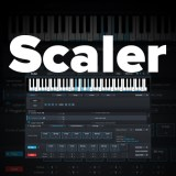 Introducing Scaler, the new Music Theory Tool by Plugin Boutique