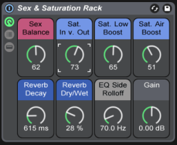 sex-and-saturation-rack-free-download