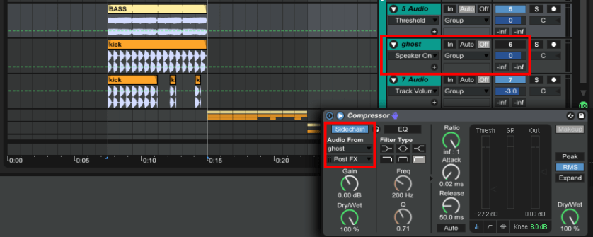 simple-ghost-sidechain-ableton-live-routing