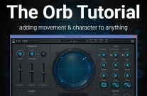 Tutorial: The Orb Formant Filter for Character & Movement
