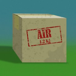 This image has an empty alt attribute; its file name is Air-1kg-500x500.jpg