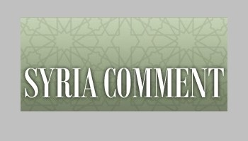 The Virtues of Sham: The Place of Syria in the Muslim Sacral