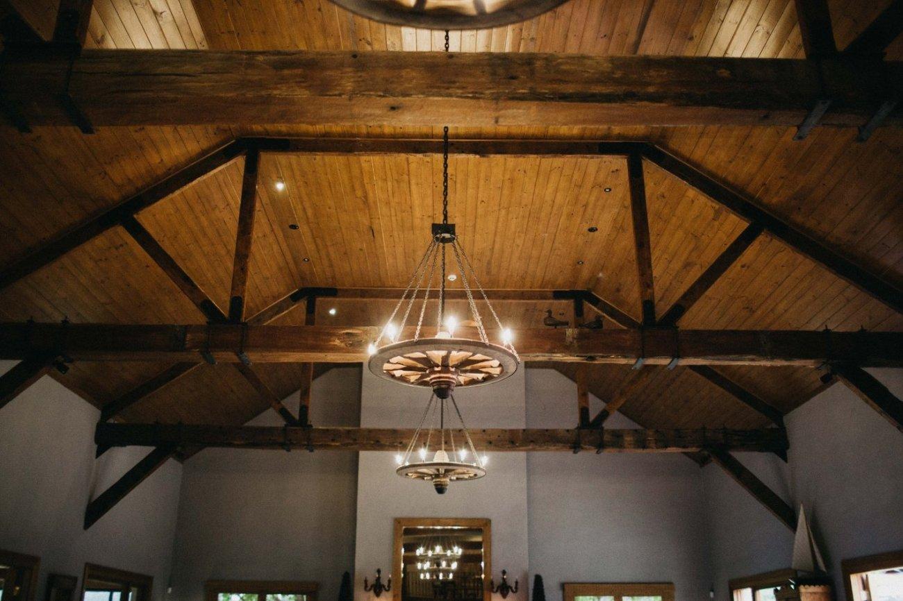 bowral wedding venues