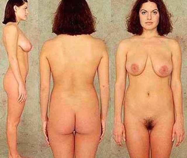 Nudist Teen Couple Hard Cock