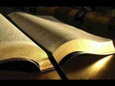 Three Recent Sermons