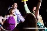 Happy Dancers 3