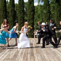 2012.05.26-Zahn-Wedding-JoshuaRCraig-916