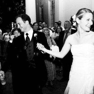 https://i1.wp.com/www.joshuarcraig.net/wp-content/uploads/2013/06/wedding-portfolio-10.jpg?resize=320%2C320