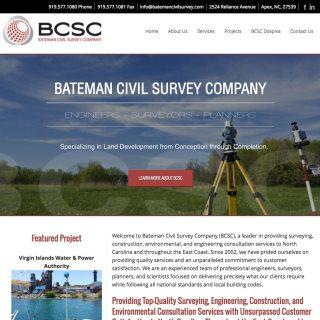 untitled1_0002_screenshot-www-batemancivilsurvey-com-2016-12-05-11-55-52