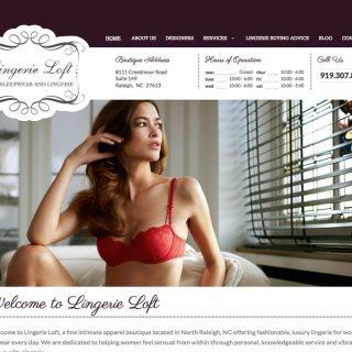 untitled1_0014_screenshot-www-lingerieloftintimates-com-2016-12-05-10-56-55