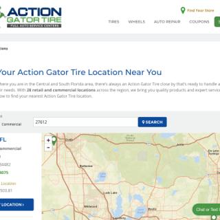 screenshot-www-actiongatortire-com-2018-11-02-08-49-57