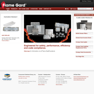 flame-gard-the-industrys-most-trusted-grease-filtration-equipment