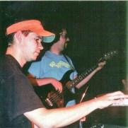 Aaron & Josh