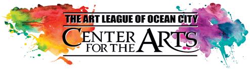 Art League of Ocean City