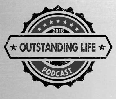 Outstanding Life: Strengthening Lives Recap